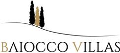 Baiocco Villas – Baiocco Villas Italy